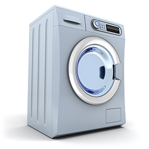 Coronado washer repair service